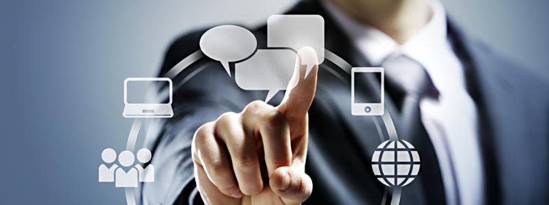 Merchantshpg com | Career